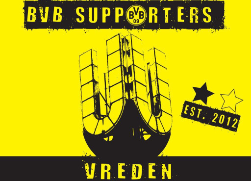 cropped-bvb-fanclub-supporters-2-page-001-2-111_50